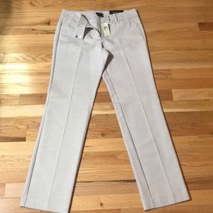 NWT Ann Taylor Dress Pant